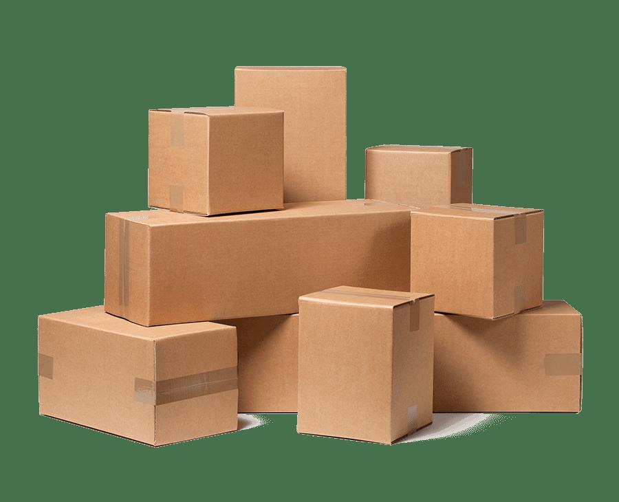 Packaging Wax